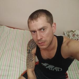 Виктор, 30 лет, Лыткарино