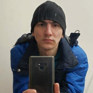 Андрей, 30 лет, Казань