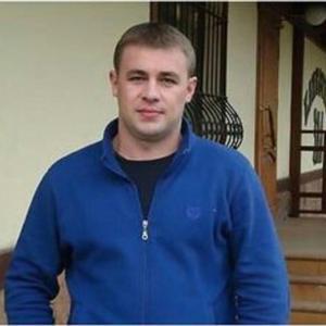 Андрей, 28 лет, Пугачев
