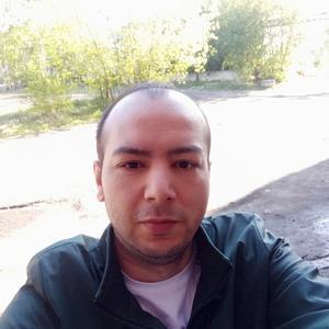 Салим, 36 лет, Иваново