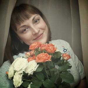 Надежда, 34 года, Иваново