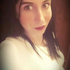 Marina, 30 лет, Бронницы