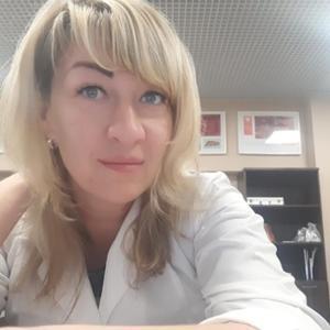 Таисия, 41 год, Жуковский