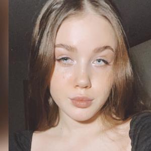 Альбина, 25 лет, Хабаровск