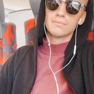 Андрей, 30 лет, Лобня