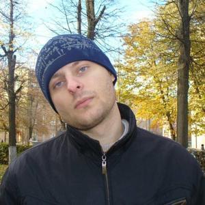 Андрей, 33 года, Донской