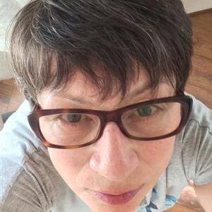 Наталья, 63 года, Ижевск