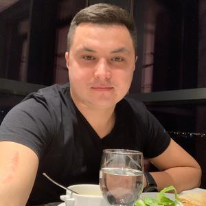 Киррил, 33 года, Мелеуз