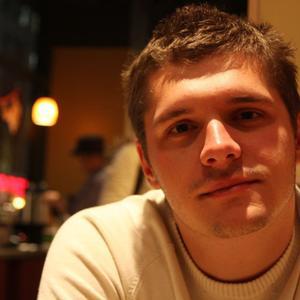 Олег, 31 год, Орск