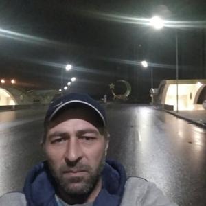 Ахмед, 43 года, Каспийск