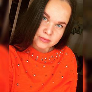 Оля, 27 лет, Соликамск
