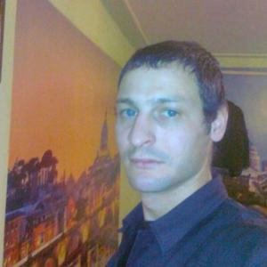 Юра, 34 года, Нальчик