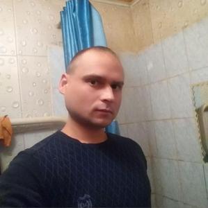 Саша, 33 года, Асбест