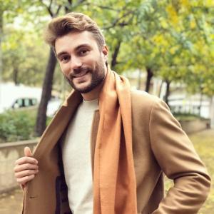 Ilya, 26 лет, Москва
