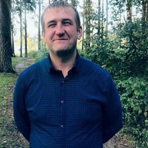 Евгений, 33 года, Ревда