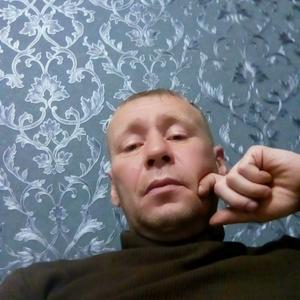 Сергей, 40 лет, Норильск