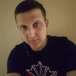 Александр, 28 лет, Усинск