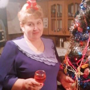 Светлана, 61 год, Ханты-Мансийск