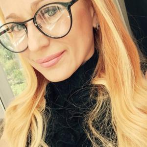 Светлана, 42 года, Тула