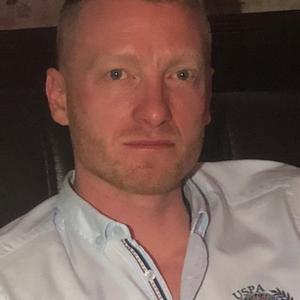 Денис, 34 года, Каменск-Уральский