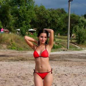 Ольга, 35 лет, Воронеж
