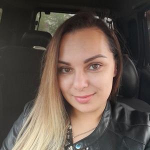 Ксения, 35 лет, Чита