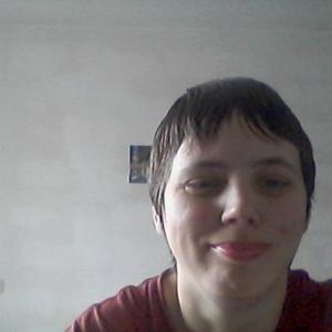 Оля, 32 года, Новосибирск