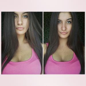 Валерия, 25 лет, Иваново
