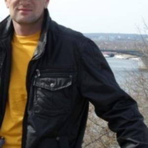 Даниил, 35 лет, Полевской