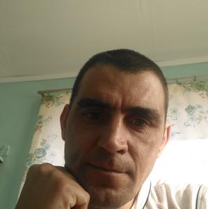 Евгений, 44 года, Павлово