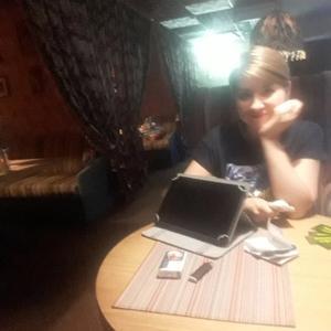 Светлана, 38 лет, Оренбург