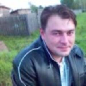 Евгений , 44 года, Бокситогорск