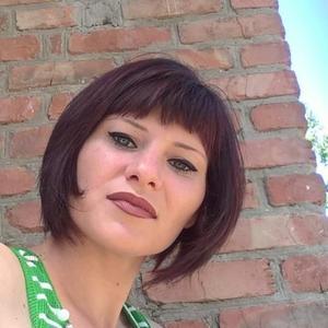 Inna, 32 года, Ипатово