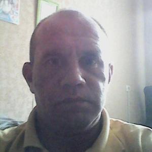 Андрей, 42 года, Климовск