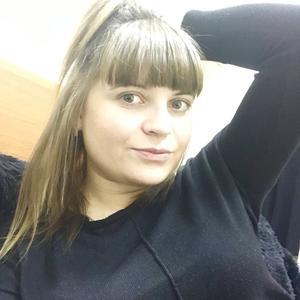 Кристина, 30 лет, Кострома