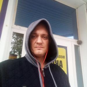 Artem, 35 лет, Ачинск