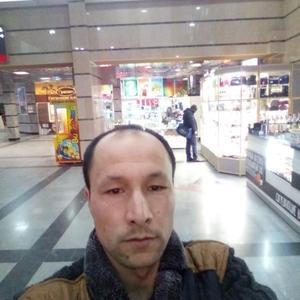 Хамиджон, 32 года, Ноябрьск