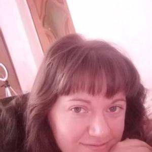 Юлия, 31 год, Алексеевка