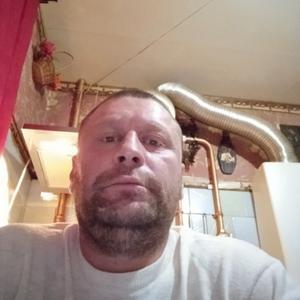 Мужчина, 38 лет, Анапа