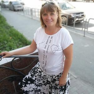 Юлия, 44 года, Златоуст