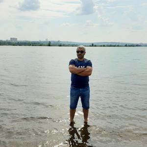 Гарик, 33 года, Иркутск