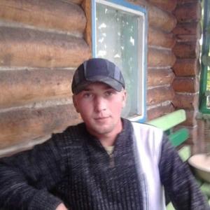 Сергей, 27 лет, Абакан