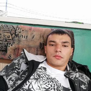 Сергей, 29 лет, Находка