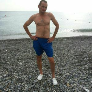 Сергей, 40 лет, Лыткарино