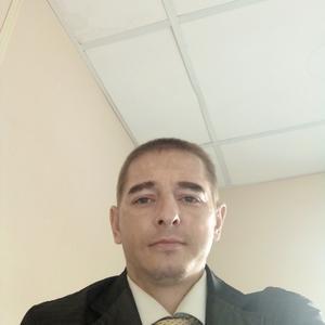 Евгений, 38 лет, Усинск