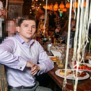 Владимир, 32 года, Санкт-Петербург