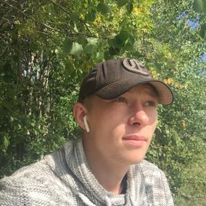 Павел, 26 лет, Югорск