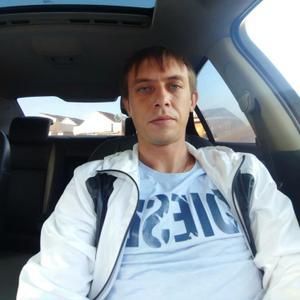 Дениска, 30 лет, Белореченск