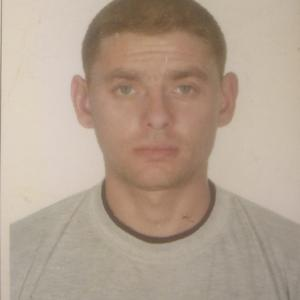 Сергей, 42 года, Славгород