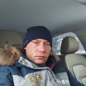 Саша, 36 лет, Южно-Сахалинск